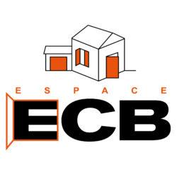 Espace ECB